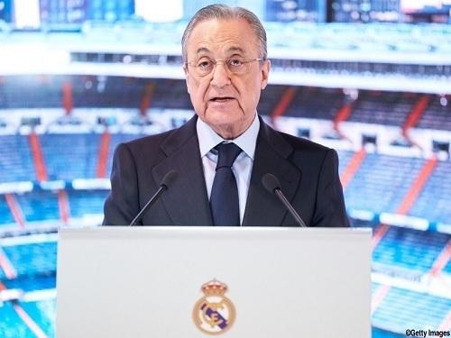 レアルペレス会長2021-09.jpg