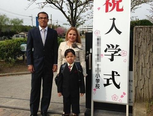 レドミ入学式.jpg
