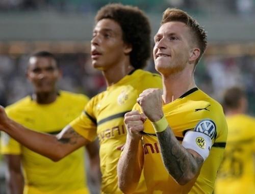 ロイス2018ドイツ杯1回戦ゴール.jpg