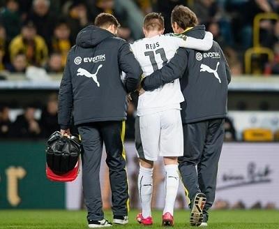 ロイス負傷2015ドイツ杯3回戦.jpg