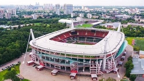 ロコモティフ・モスクワスタジアム01.jpg