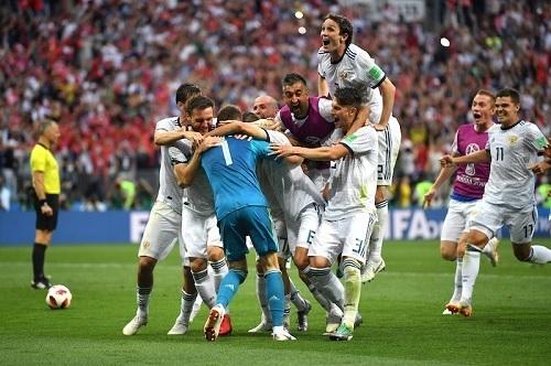 ロシアPK戦勝利.jpg