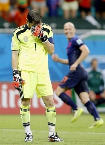 ロッベン2014W杯スペイン戦.jpg