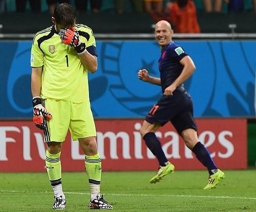 ロッベンブラジルW杯スペイン戦.jpg