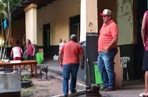 ロナウジーニョパラグアイ刑務所.jpg