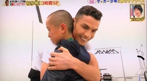 ロナウド炎の体育会TV03.jpg