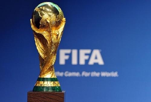 ワールドカップ.jpg