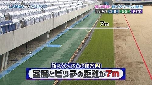 万博新スタガンバTV11.jpg