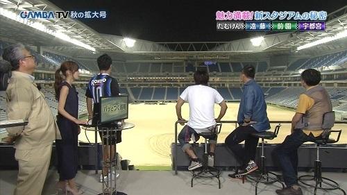 万博新スタガンバTV16.jpg