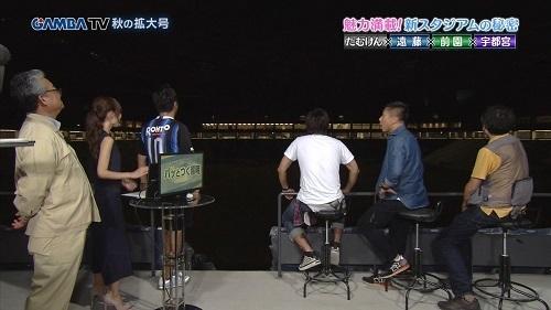 万博新スタガンバTV17.jpg