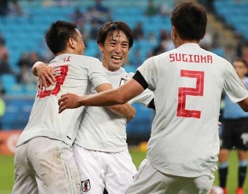三好2019南米選手権第2節ゴール.jpg