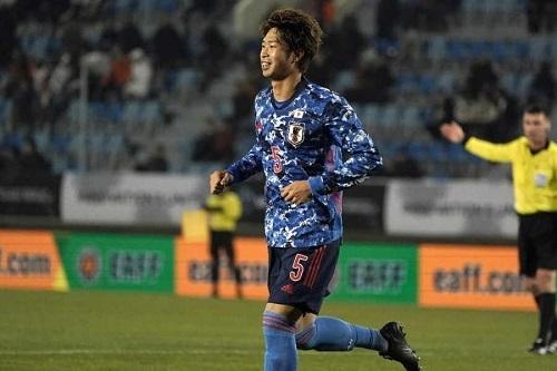 大阪 サッカー bbs