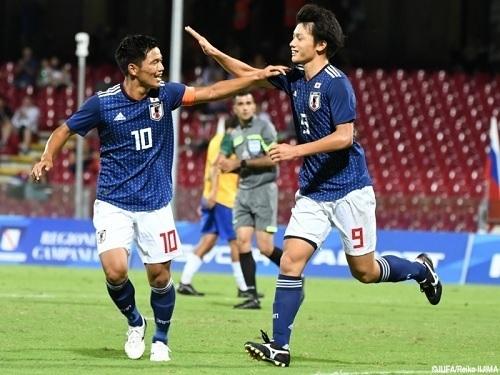 上田2019ユニバ決勝.jpg