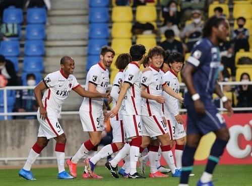 上田2021ルヴァン杯第2節ゴール.jpg