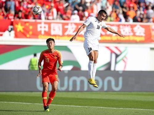 中国2019キルギス戦アジア杯.jpg