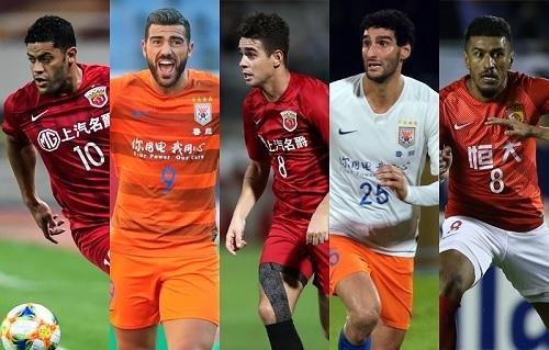 中国サッカー外国人選手.jpg