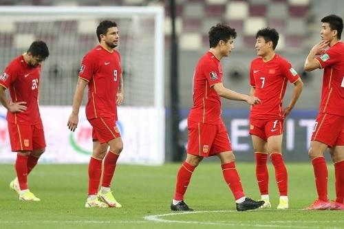 中国代表2021日本戦.jpg