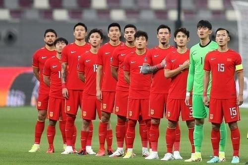中国代表2021日本戦前.jpg