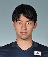 中山雄太U19.jpg
