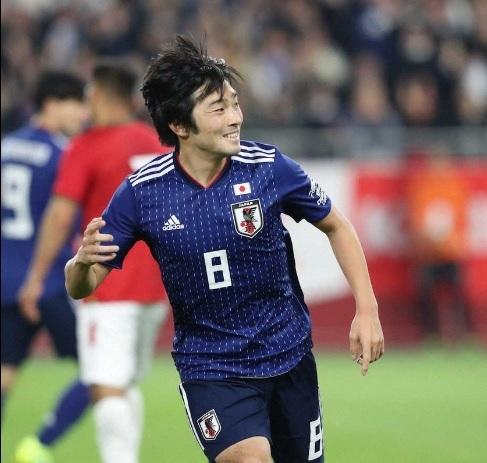 中島2019ボリビア戦ゴール.jpg