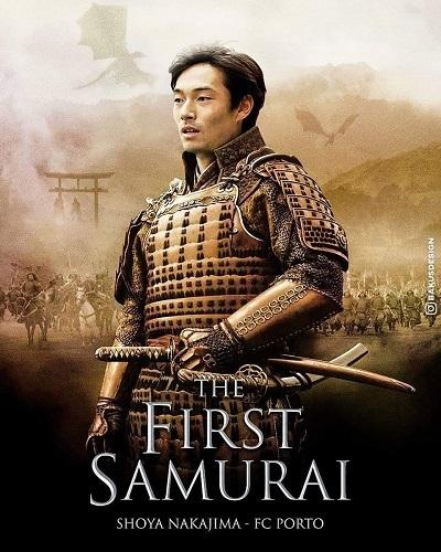 中島翔哉First samurai.jpg