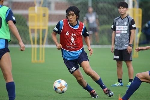 中村俊輔横浜FC練習.jpg