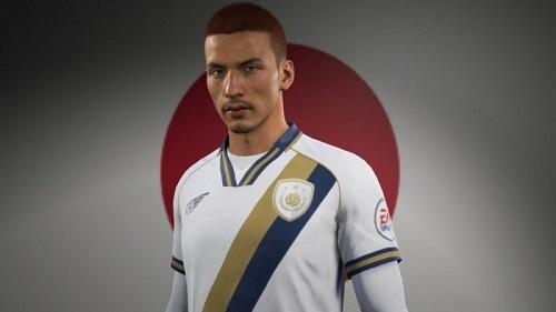 中田FIFA18 .jpg