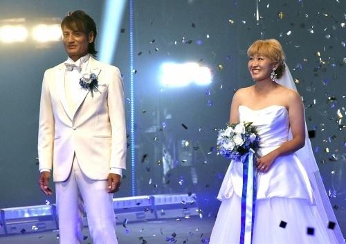 丸山と本並結婚.jpg