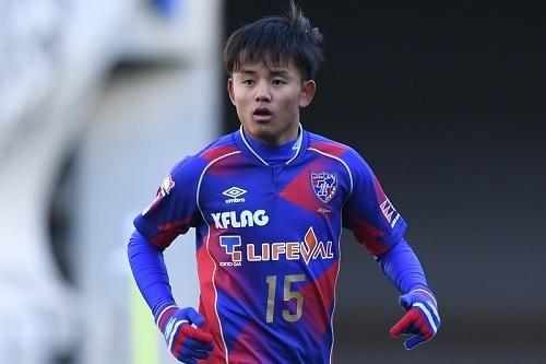 久保建英FC東京2018-02.jpg