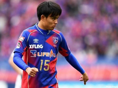 久保建英FC東京2018.jpg