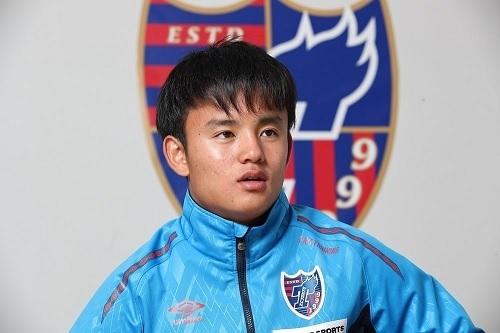 久保建英FC東京インタビュー02.jpg