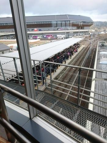 亀岡駅00.jpg