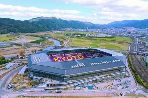 京都新スタジアム.jpg