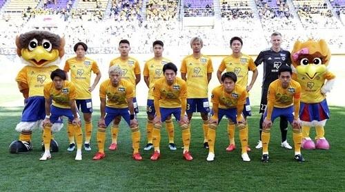 仙台2021試合前.jpg