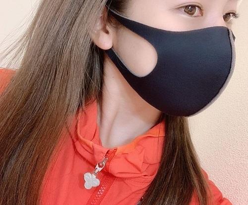 仲田歩夢マスク01.jpg