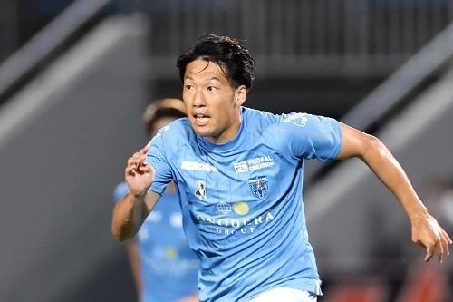 伊藤翔2021横浜FC.jpg