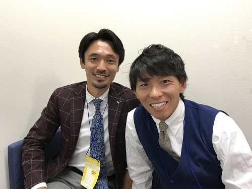 佐藤寿人と戸田.jpg
