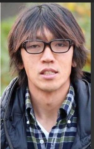 俊輔眼鏡.jpg