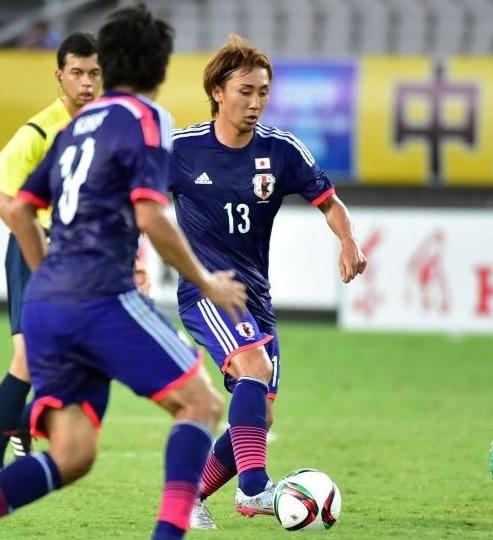 倉田2015東アジア杯韓国戦アシスト.jpg