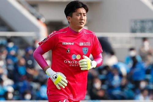 六反横浜FC.jpg