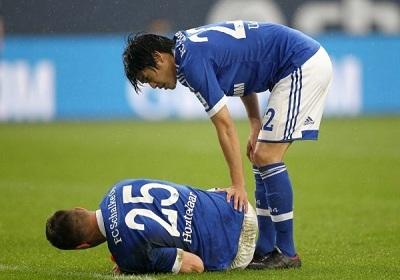 内田2013第31節フンテラール心配.jpg