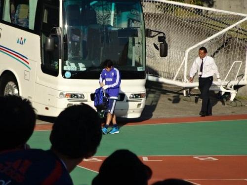 内田2014-11日本代表練習01.jpg
