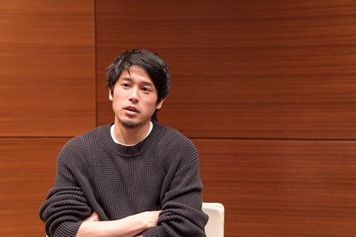 内田2020-04インタビュー.jpg