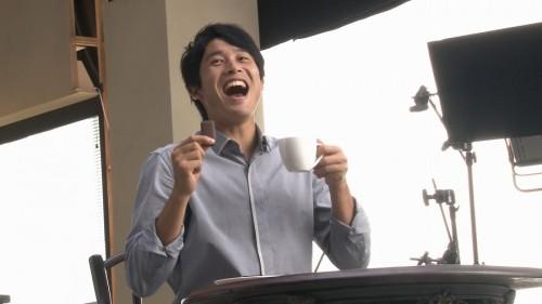 内田ビッテ笑顔.jpg
