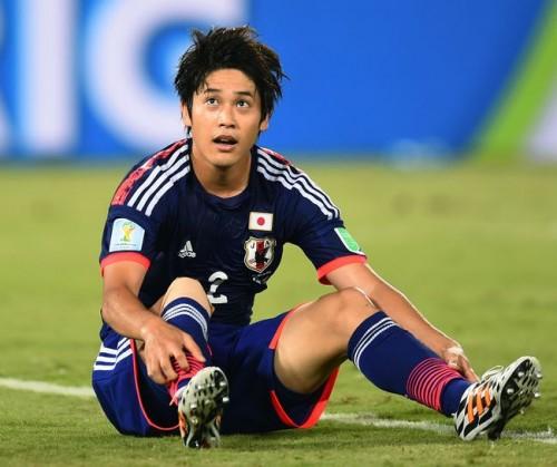 内田ブラジルW杯ギリシャ戦.jpg