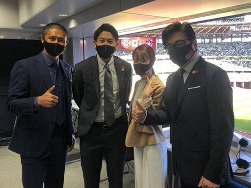 内田ルヴァン杯解説.jpg
