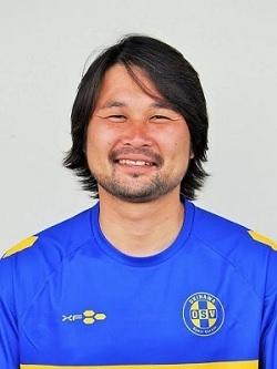 前田俊介2020.jpg