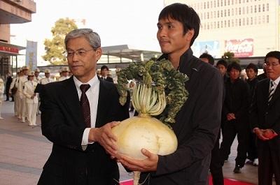前田遼一2013大根.jpg