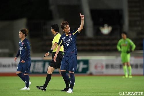 北川群馬2021第17節ゴール.jpg