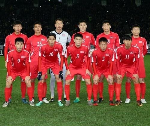 北朝鮮代表.jpg